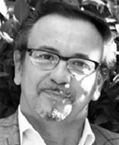 Mar Duran coaching empresa lead and grow desarrollo profesional madrid